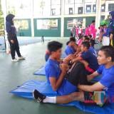 Pertama di Indonesia, Arema FC Terapkan Tes Kebugaran Pemain Usia Dini