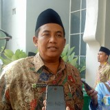Satu Jamaah Haji Kota Malang Meninggal di Tanah Suci