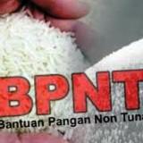 15 Ribu KPM BPNT di Blitar Belum Terima Pencairan Bantuan, Ini Penyebabnya