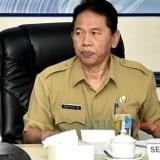 Terkait SK Bupati Definitif, Sekda Kabupaten Malang Akan Kembali Kirim Surat ke Kemendagri
