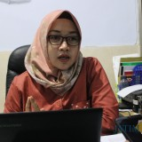 Belum Ada Pencairan Anggaran Pilkades dalam Waktu Dekat, Ini Saran DPMD Jombang