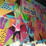 Lebih Asyik Rayakan Kemerdekaan, Berwisata dan Berlomba di Malang Smart Arena