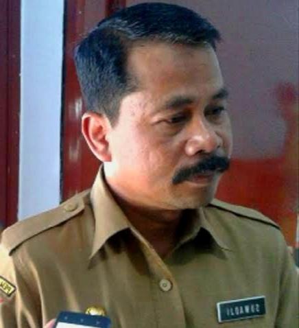 Kepala DPMD Kabupaten Malang Suwadji mengingatkan kades terpilih segera menyusun RPJMDesa setelah dilantik (dok MalangTIMES)