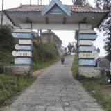 Dana Desa Jadi Incaran Untuk Naikkan Status Jalan, Ini Kata Dinas PU Bina Marga