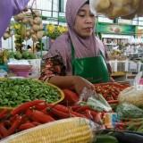 Di Tengah Kemerdekaan, Harga Cabai Masih Tetap Bergejolak di Kabupaten Malang
