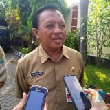 Dinkes Pastikan Dana Rp 45 Miliar Siap Cover Hampir 300 Warga Kota Malang yang Belum Miliki Jaminan Kesehatan