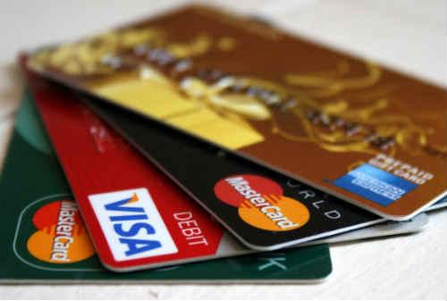 Implementasi Kartu Kredit Pemerintah di Wilayah KPPN Malang Masih Minim