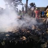 Musim Kemarau, Ini Lokasi di Kabupaten Malang yang Digemari Si Jago Merah