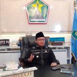 Wali Kota Malang Pastikan Warga Papua di Kota Malang Tidak Akan Dipulangkan