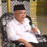 Balas Budi, Pemkab Malang Siap Sejahterakan Para Veteran