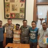 Kepolisian Pastikan Kota Malang Aman dari Rasisme