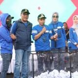 Kurang Rp 13 Miliar, Program Sunset Policy IV Ditarget Tingkatkan Pendapatan PBB Kota Malang