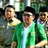 Sikapi Peristiwa Papua, Ketua GP Ansor Kabupaten Malang: Kami Siap Bantu Pengamanan dan Perlindungan