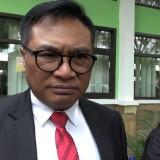 Wakil Wali Kota Malang Sofyan Edi Jarwoko (Dokumentasi MalangTIMES)