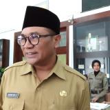 Wakil Wali Kota Malang Sofyan Edi Jarwoko (Dok. MalangTIMES)