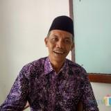 Di UIN Malang, Ketua Umum Mudir Ma'had Perguruan Tinggi Islam Negeri se-Indonesia Janji akan Lakukan Penyamaan Kurikulum dan Ideologi