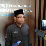 Jadi Tersangka KPK, Ketua DPRD Tulungagung Akan Tetap Dilantik