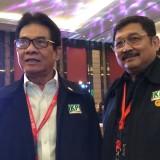 Kongres XI IKPI Dorong Pemerintah Segera Bahas RUU Konsultan Pajak