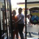 Pengamen Asal Sidoarjo Cabuli Anak SMP di Malang Dua Hari Berturut-turut
