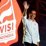 Jokowi: Kita Buat Aturan Sendiri, tapi Ribet dan Ruwet Sendiri oleh Aturan Itu