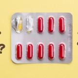 Hai Remaja Putri, Kenali Efek Samping Tablet Tambah Darah Ini agar Tidak Panik