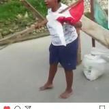 Akun Instagram Khofifah