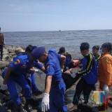 Tiga Hari Menghilang, Nelayan Besuki Ditemukan Meninggal