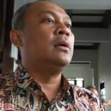 Hendro Gunawan (Google)