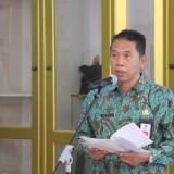 Respons Aspirasi Warga Dusun Sumber Bendo yang Rela Berhenti Kerja Demi Angkat Potensi Desa, Berikut Langkah Taktis Pemkab Malang