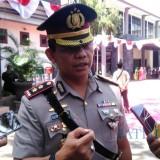 Kapolres Tulungagung, AKBP Tofik Sukendar (foto : Joko Pramono/Jatim Times)