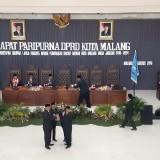 Berhenti Jadi Ketua Dewan, Bambang Bakal Jualan Rawon