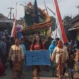 Minim Dukungan Pemerintah Kabupaten Malang, Warga Dusun Sumber Bendo Pernah Berhenti Bekerja Demi Mengangkat Potensi Desa
