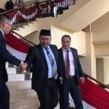 Sekkota Surabaya Singgung ASN Gunakan APBD untuk Kepentingan Politik Pribadi