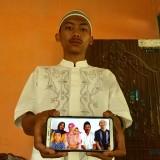Fakta Seputar Meninggalnya Warga Batu Korban Meninggal MusibahTerbakarnyaKM Santika Nusantara