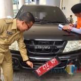 Asal Bisa Jamin Ada Peningkatan Prestasi, Dewan Bakal Wujudkan Mobil Baru OPD Pemkot Batu