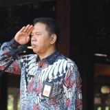 Lomba Vlog dan Foto Desa Wisata Gubugklakah, Sekda Kabupaten Malang Didik Budi : Saatnya Pariwisata Lebih Dikenalkan Luas Lewat Teknologi