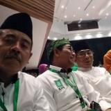 Ketua DPC PKB Kab Blitar Abdul Munib