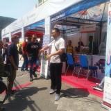 Setiap Gang Miliki Ribuan Customer, Branch Manager : Siapa yang Tidak Kenal FIFGROUP di Surabaya?