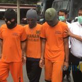 Lantaran Menjalin Mitra dengan Warga Kediri, Tiga Pria Asal Malang Dibui, Berikut Penyebabnya