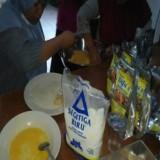 Berdayakan Warga Disabilitas, Unikama Rangkul Yayasan Putra Pancasila Malang