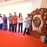 Pembukaan Surabaya Great Expo
