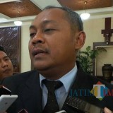 Seleksi Pejabat Eselon II Pemkot Surabaya, Sekkota : Harus Berintegritas dan Profesional