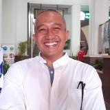 Siapkan Aplikasi Khusus, Tahun Depan DPMPTSP Kota Malang Pastikan Urus Izin Hanya secara Online