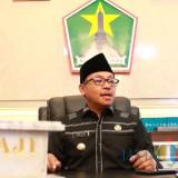 Buat Seleksi Terbuka, Wali Kota Malang Bocorkan Kriteria Kepala OPD Idaman