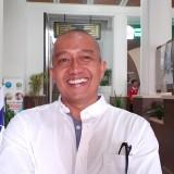 Tingkatkan Layanan, DPMPTSP Kota Malang Bidik Tandatangan Elektronik