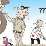 Polisi Bidik Tiga Kasus Korupsi Tahun Depan, Termasuk Dana Desa dan Pungli