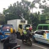 Atasi Macet, Barenlitbang Kota Malang Kaji Studi Kelayakan Transportasi Masal