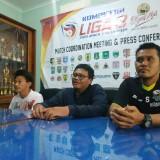 Persema Malang Takluk Pada Tim 'Saudara Muda' Sumbersari FC