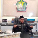 Sutiaji: Soal Batik Pemkot Malang Masih Punya PR