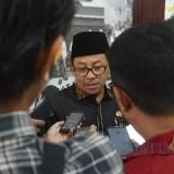 Wali Kota Malang: Jangan Memandang Jelek Anak Punk
